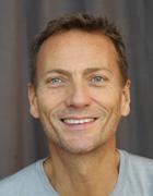 Harald Krueger