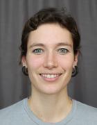 Julia Leuenberger